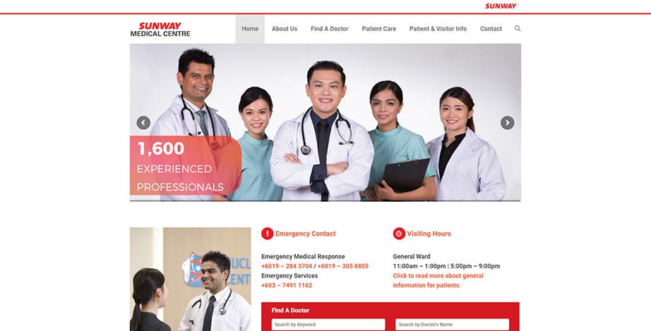 <a target='_blank' href='http://sunwaymedical.com/'><div class='visit-external'>Visit Website <i class='fa fa-external-link'></i></div></a>