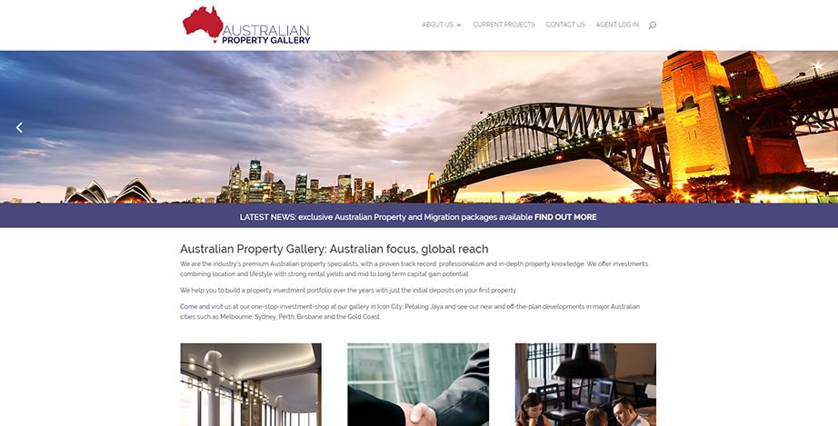 <a target='_blank' href='http://australianpropertygallery.com/'><div class='visit-external'>Visit Website <i class='fa fa-external-link'></i></div></a>