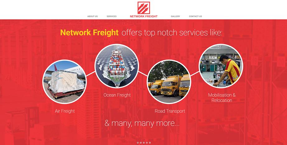 <a target='_blank' href='http://network-freight.com/'><div class='visit-external'>Visit Website <i class='fa fa-external-link'></i></div></a>