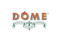 Website Design & Web Hosting | DOME Cafe