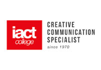 Website Design & Web Hosting | IACT College