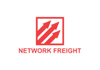 Website Design & Web Hosting | Network Freight