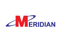 Website Design & Web Hosting | Meridian