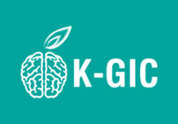 Website Design & Web Hosting | K-GIC