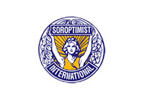 Website Design & Web Hosting | Soroptimist