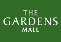 Website Design & Web Hosting | The Gardens Mall