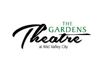 Website Design & Web Hosting | Gardens Theatre