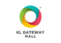 Website Design & Web Hosting | KL Gateway Mall
