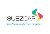 Website Design & Web Hosting | SUEZCAP