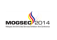 Website Design & Web Hosting | MOGSEC 2014