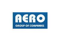 Website Design & Web Hosting |  Aero