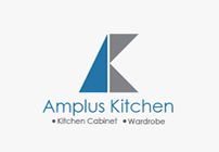 Web Hosting | Amplus Kitchen