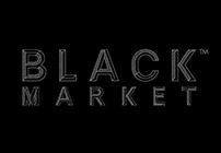 Web Hosting |  Blackmarket