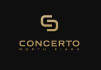Web Hosting |  Concerto