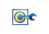 Website Design & Web Hosting | Corida