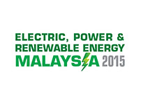 Website Design & Web Hosting | Electric, Power & Renewable Energy Malaysia(EPRE)