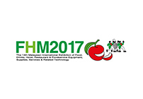 Website Design & Web Hosting |  FHM 2017