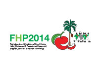 Website Design & Web Hosting |  FHP 2014