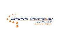 Website Design & Web Hosting |  Genetec Technology Berhad