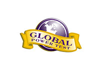 Website Design & Web Hosting | Global Power Test
