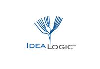 Website Design & Web Hosting | Idea Logic