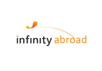 Web Hosting | Infinity Abroad