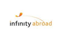 Web Hosting | Infinity Abroad