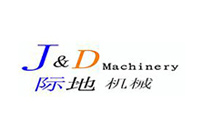 Web Hosting | Shanghai JiDi Machinery Co., Ltd
