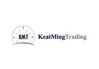 Web Hosting | Keat Ming Trading