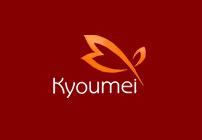 Web Hosting | Kyoumei