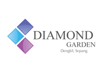 WWebsite Design & Web Hosting | Diamond Garden