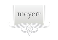 Web Hosting | Meyer Trading