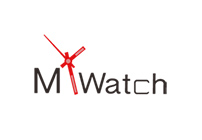 Web Hosting | MyWatch