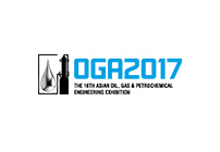 Website Design & Web Hosting |  OGA 2017