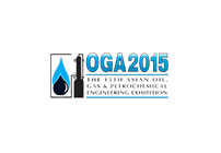 Website Design & Web Hosting |  OGA 2015