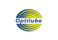 Web Hosting | Optilube (Malaysia)