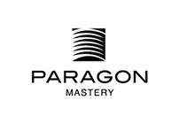 Website Design & Web Hosting | Paragon