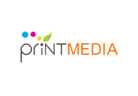 Website Design & Web Hosting | Print Media