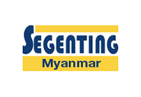 Website Design & Web Hosting | Sengenting Myammar
