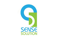 Website Design & Web Hosting | Sense Solution