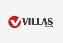 Web Hosting | Villas