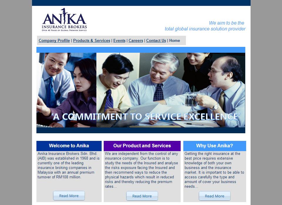 <a target='_blank' href='http://anika.com.my/'><div class='visit-external'>Visit Website <i class='fa fa-external-link'></i></div></a>