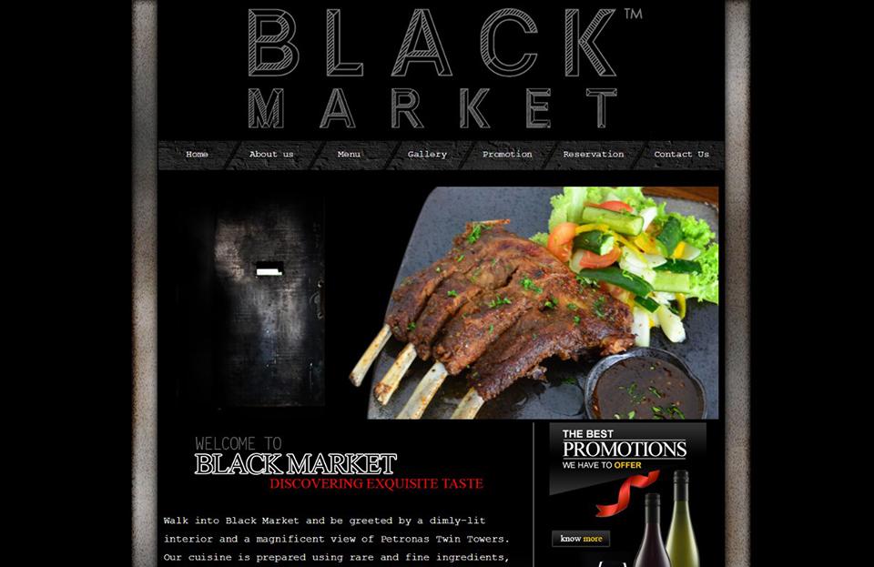 <a target='_blank' href='http://www.blackmarketrestaurants.com/'><div class='visit-external'>Visit Website <i class='fa fa-external-link'></i></div></a>