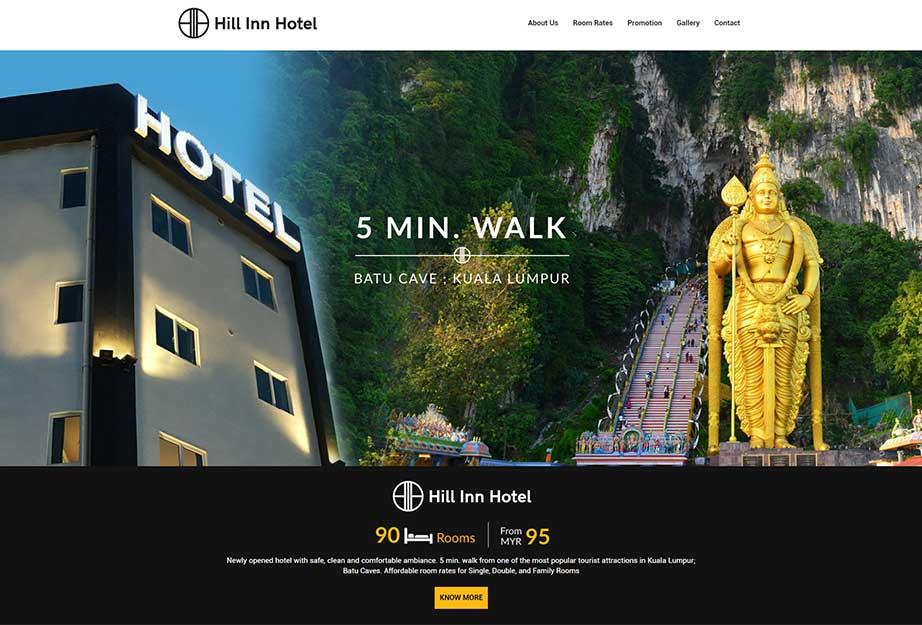 <a target='_blank' href='http://hillinnhotels.com/home'><div class='visit-external'>Visit Website <i class='fa fa-external-link'></i></div></a>