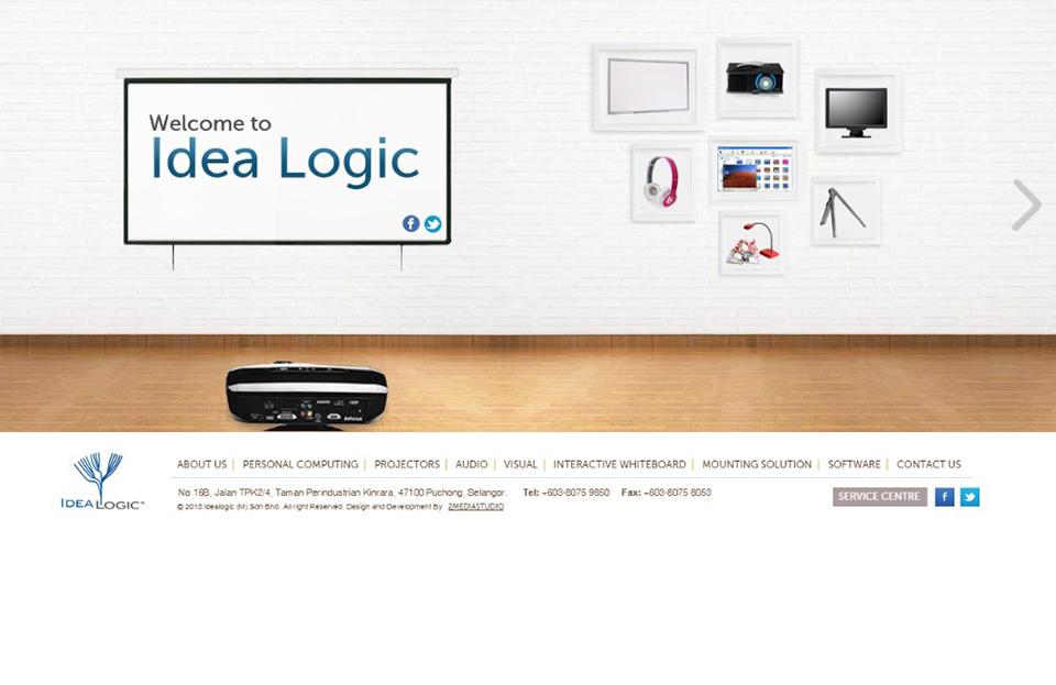 <a target='_blank' href='http://idealogic.com.my/'><div class='visit-external'>Visit Website <i class='fa fa-external-link'></i></div></a>