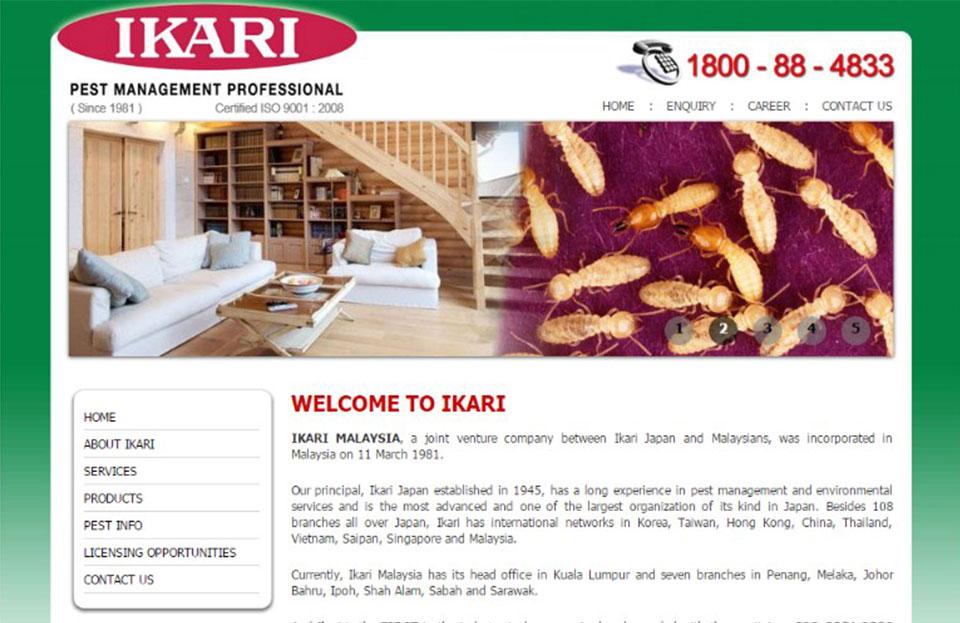 <a target='_blank' href='http://www.ikari.com.my/'><div class='visit-external'>Visit Website <i class='fa fa-external-link'></i></div></a>