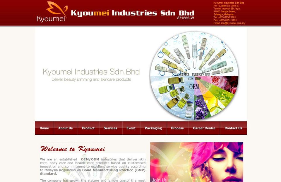 <a target='_blank'href='http://kyoumei.com.my/'><div class='visit-external'>Visit Website <i class='fa fa-external-link'></i></div></a>