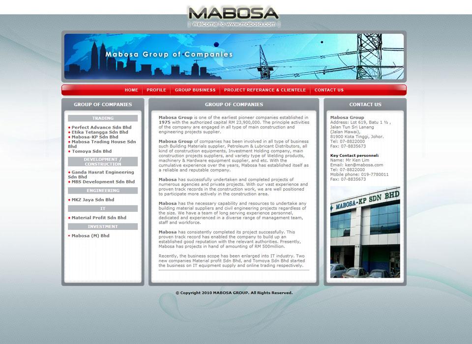 <a target='_blank' href='http://mabosa.com/'><div class='visit-external'>Visit Website <i class='fa fa-external-link'></i></div></a>