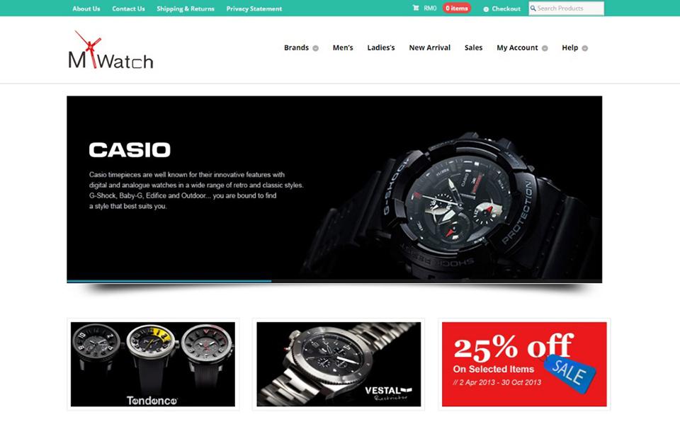 <a target='_blank'href='http://mywatch.com.my/'><div class='visit-external'>Visit Website <i class='fa fa-external-link'></i></div></a>