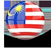 Web Temple Malaysia